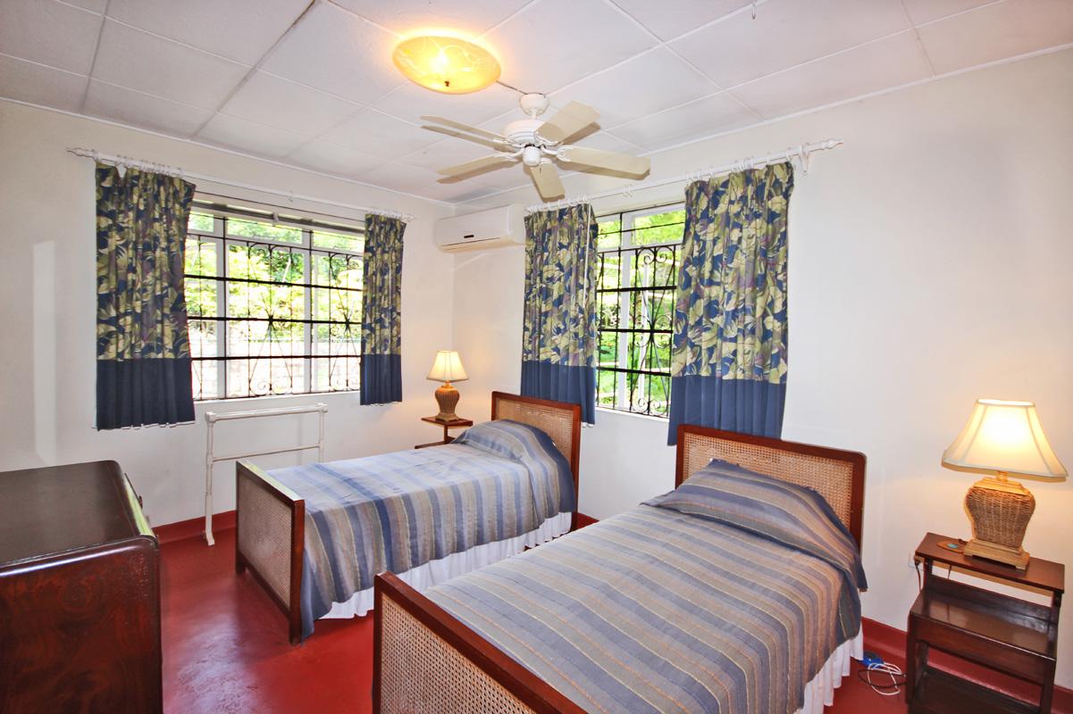 BB352 Bedroom #4