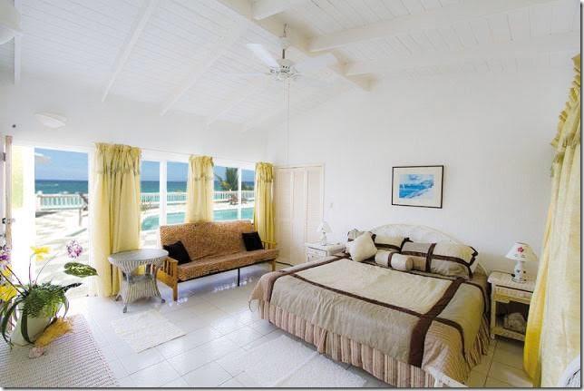 SM319 Master Bedroom