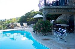 SM393 Pool
