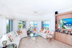 SM328 Living Room
