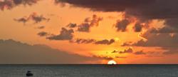 BB342 Sunset View