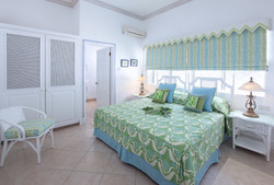 BB336 Bedroom 3