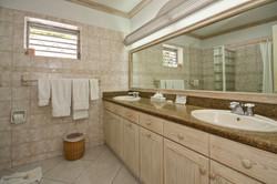 BB330 Guest Bathroom