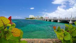 Condado-Beach-43563