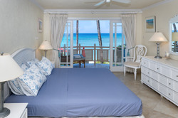BB524 Master Bedroom