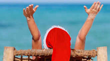 10 Great Reasons Why Traveling During the Holidays is a Fabulous Idea