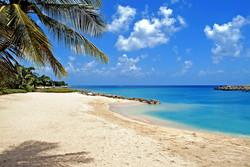 BB364 Beach