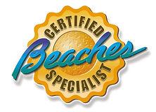 CertifiedBeachesSpecialistLogo-1.jpg