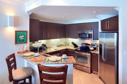 BB490 Kitchen