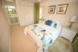 BB344 Queen Bedroom