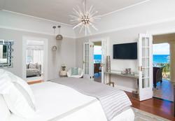 JM231 Master Bedroom