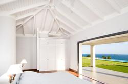SM400 Bedroom 4