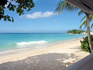 BB330 Mullins Beach.jpg