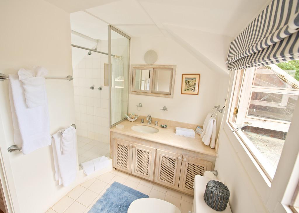BB416 Bathroom