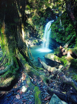 rio_grand_waterfall_pr