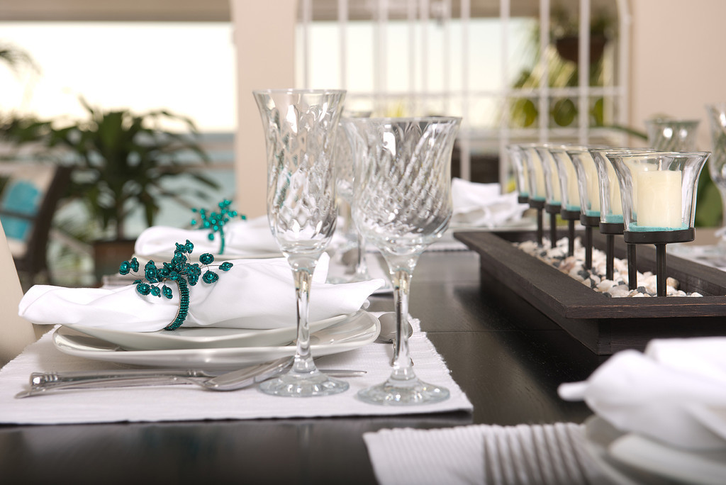 BB344 Dining