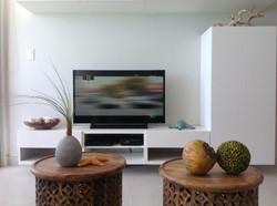 PR212 Living Room