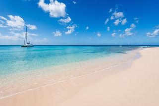 BB406 Beach