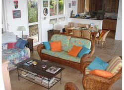 SM396 Living Area