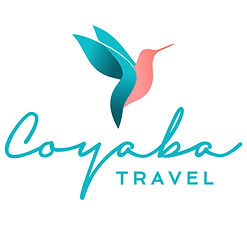Coyaba Travel logo 1.jpg