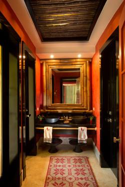 DR300 Asia Suite