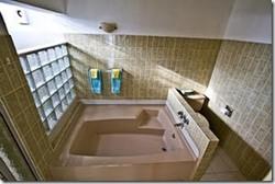 SM319 Master Bath