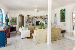 JM251 Living Room