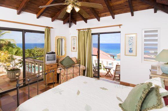 SM151 Bedroom #4