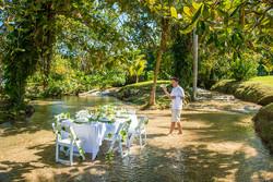 JM231 River Dining