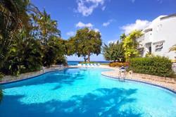 BB408 Resort-Style Swimming Pool (Shared)