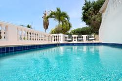 SM334 Private Swimming Pool