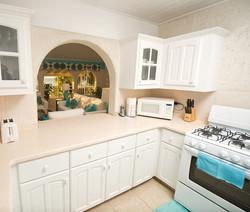 BB344 Kitchen