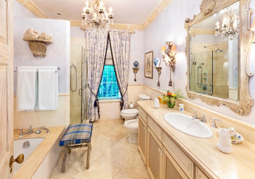 BB100 Bathroom 4