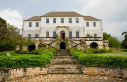 Rose Hall, Montego Bay