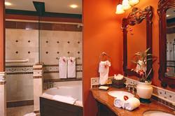 JM144 Bathroom