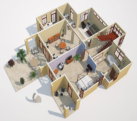 JM257 Floorplan Lower.jpg