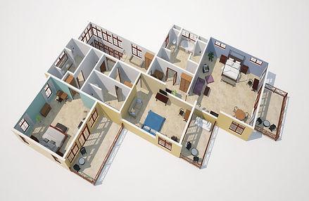JM254 Floorplan Upper.jpg