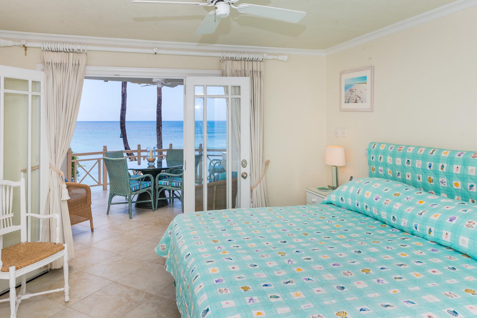 BB524 Guest Bedroom
