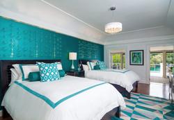 JM231 Bedroom #2
