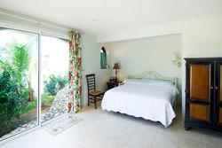 SM330 Guest Bedroom