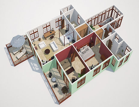 JM256 Floorplan Upper.jpg