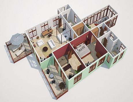 JM256 Floorplan Upper.jpg