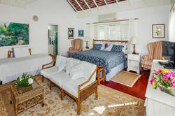 JM251 Bedroom 2
