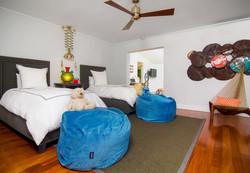 JM231 Bedroom #3