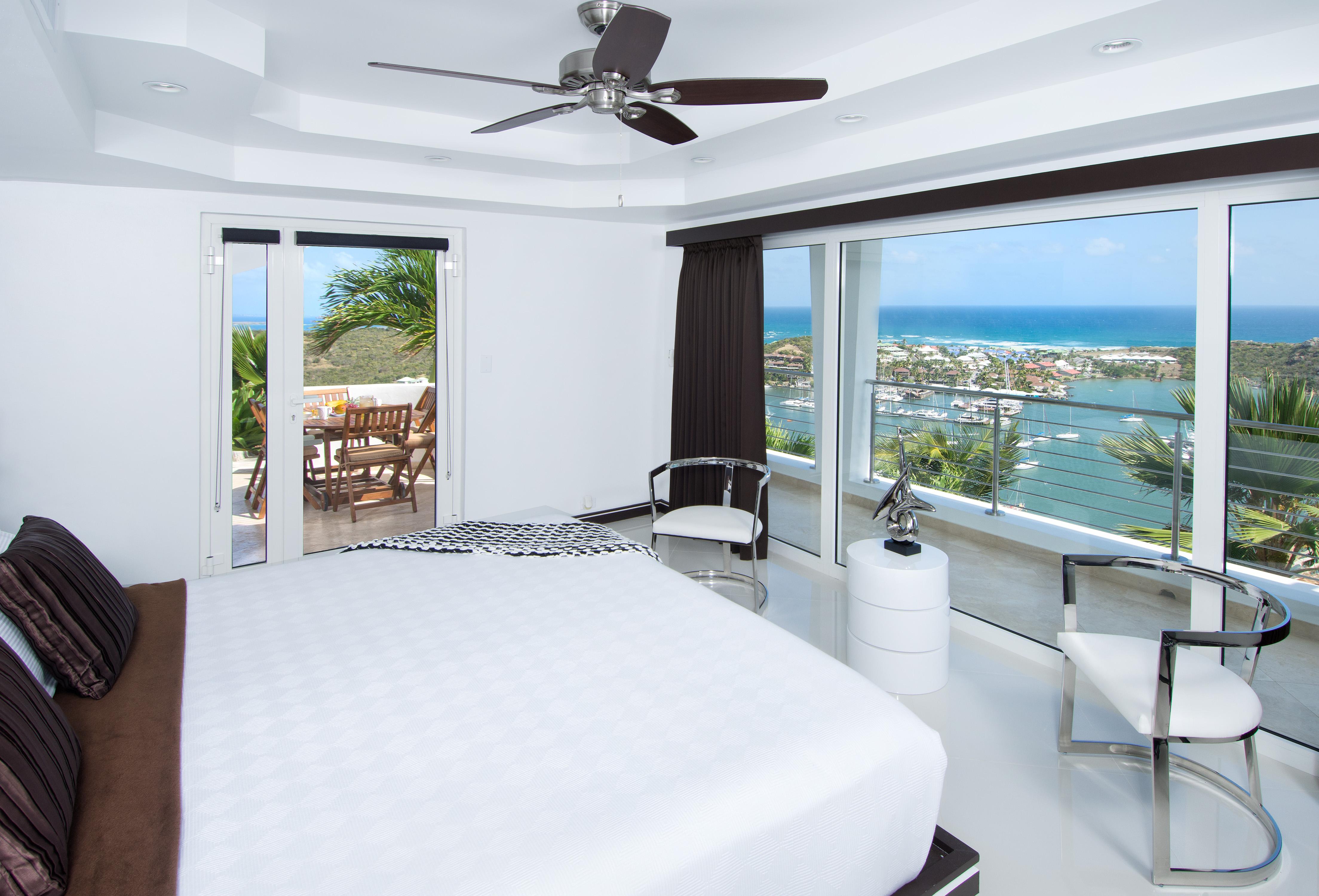 SM101 Guest Bedroom 3