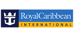 Royal_Caribbean_International_logo.svg_.