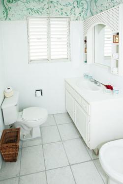 JM251 Bathroom 5