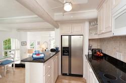 BB406 Kitchen