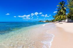 BB100 Beach