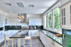 DR305 Kitchen